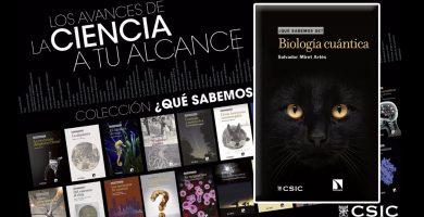 Trainer Pascual Kin - APALANCANDO TUS PASOS A LA CUMBRE - Biologia Cuantica