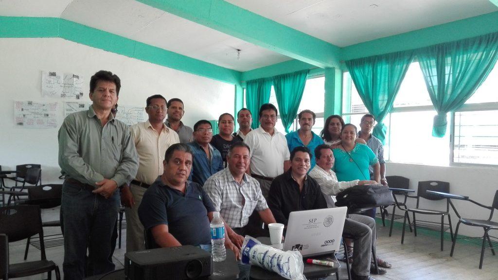 Trainer-Pascual-Kin-APALANCANDO-TUS-PASOS-A-LA-CUMBRE