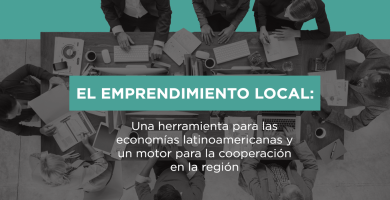Trainer-Pascual-Kin-APALANCANDO-TUS-PASOS-A-LA-CUMBRE - El Emprendimiento