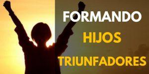 Trainer-Pascual-Kin-APALANCANDO-TUS-PASOS-A-LA-CUMBRE - Formando Hijos Trinfadores