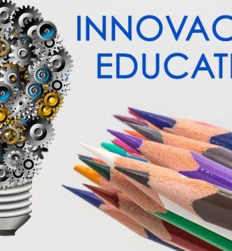 Trainer-Pascual-Kin-APALANCANDO-TUS-PASOS-A-LA-CUMBRE - Innovación Educativa