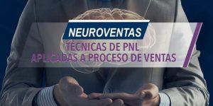 Trainer-Pascual-Kin-APALANCANDO-TUS-PASOS-A-LA-CUMBRE - Neuro Ventas